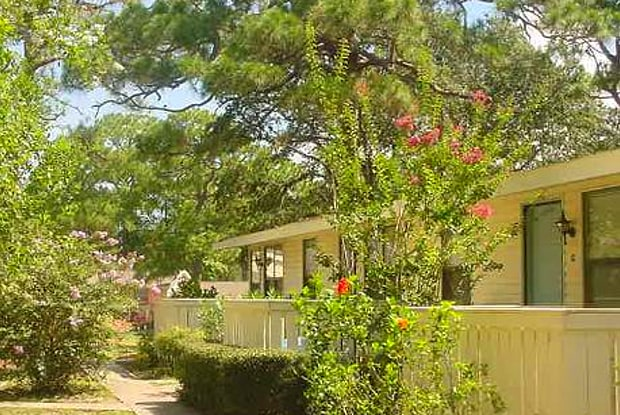 Stone Cove - 630 W Pope Rd, St. Johns County, FL 32080