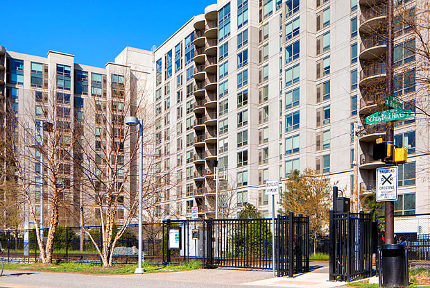 Edgewater Apartments Philadelphia Pa Apartments For Rent