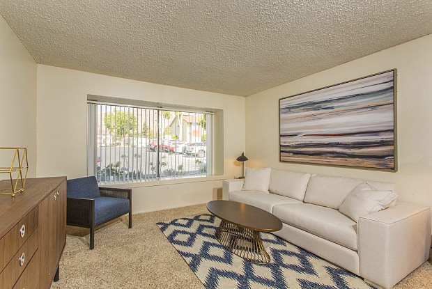 Heights at Grand Terrace - 22491 De Berry Street, Grand Terrace, CA 92313