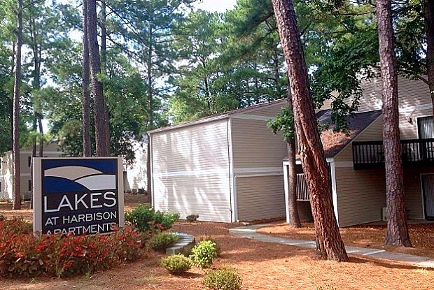 Lakes at Harbison - Columbia, SC apartments for rent