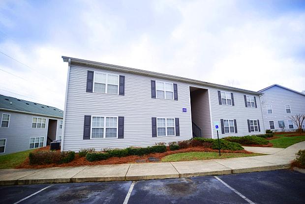 Chapel Walk - 1370 J Lees Chapel Road, Greensboro, NC 27455