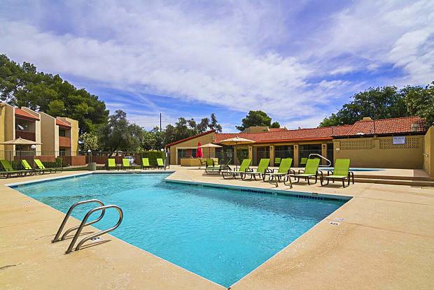 Spring Meadow - 10030 N 43rd Ave, Phoenix, AZ 85051