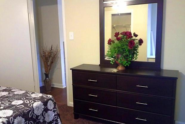 Jamesbridge Apartments - 3815 N Advantage Way Dr, Memphis, TN 38128