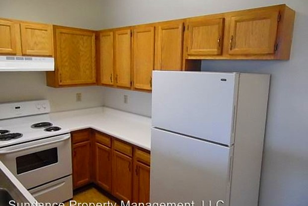 Delaware Crossing Apartments - 1800 Brentwood Ln, Independence, KY 41051