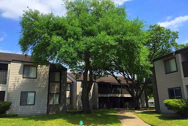 Windsor Park - Victoria, TX apartments for rent