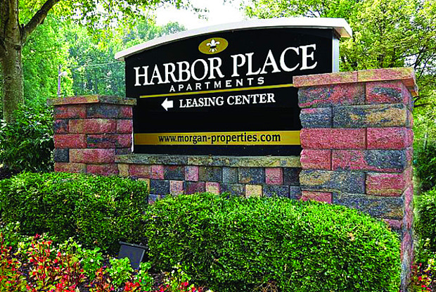 Harbor Place - 1101 Palmer Rd, Fort Washington, MD 20744