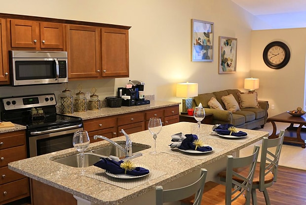 clearpointe landing apartments for rent