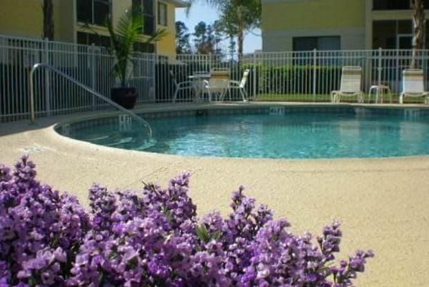 Villas du Soleil - 90 Hidden Lake Dr, Sanford, FL 32773