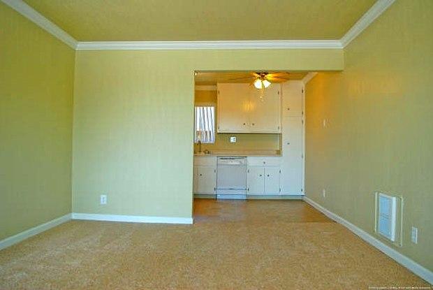 Villa Morada - 1182 E St, Hayward, CA 94541