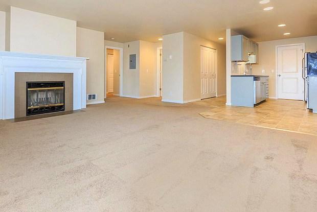 Parkridge Apartments - 1210 15th Ave E, Seattle, WA 98112