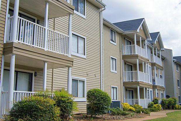 Fairway View - 3348 Fairway Oaks Dr, Lawrenceville, GA 30044