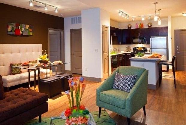 Brick Row Urban Village - Apartments for rent