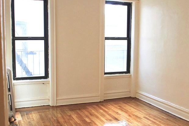1602 Union Street - 1602 Union Street, Brooklyn, NY 11213