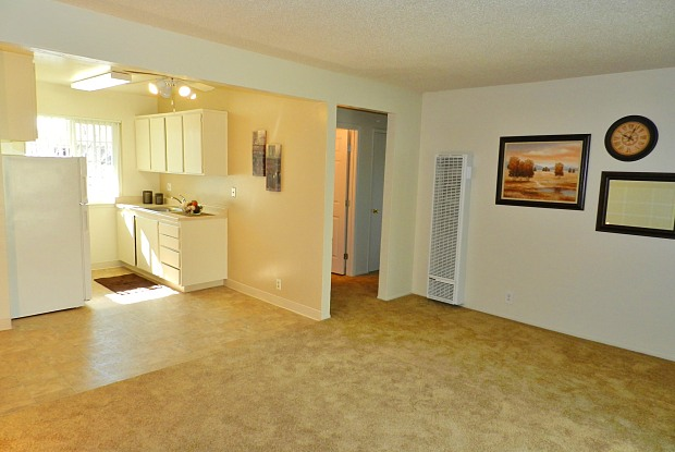 Mountain view concord ca apartments for rent - One bedroom apartments in concord ca ...