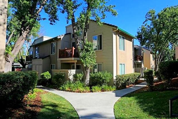 Baywoods - 2005 San Jose Dr, Antioch, CA 94509