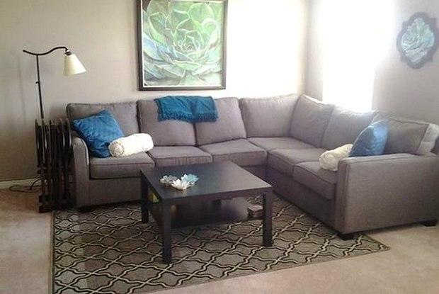 Northridge Apartments in Carrollton - 400 Northside Dr, Carrollton, GA 30117