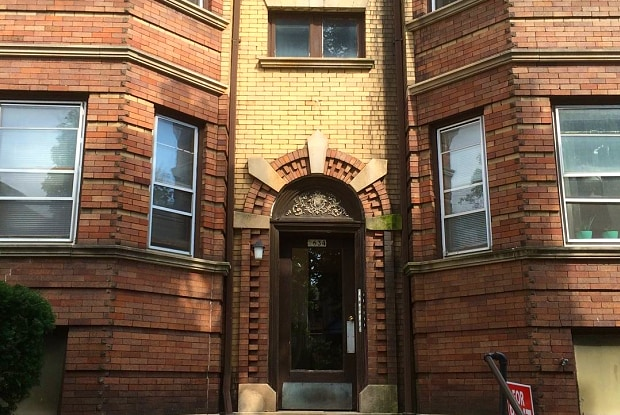 Stowell Apartments - 2634 North Stowell Avenue, Milwaukee, WI 53211