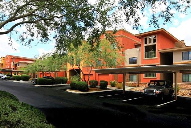 Oro Vista - 1301 W Lambert Ln, Oro Valley, AZ 85737