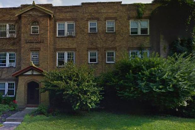 Probasco 415 - 415 Probasco Street, Cincinnati, OH 45220