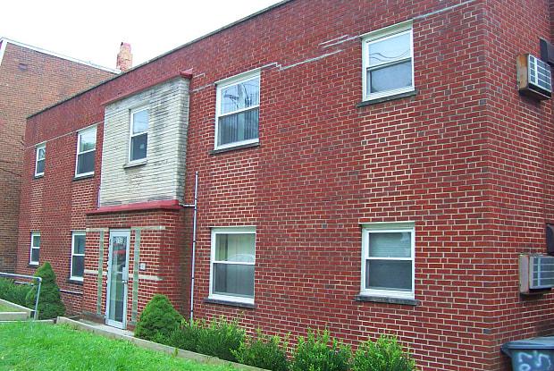 Lowell 515 - 515 Lowell Avenue, Cincinnati, OH 45220