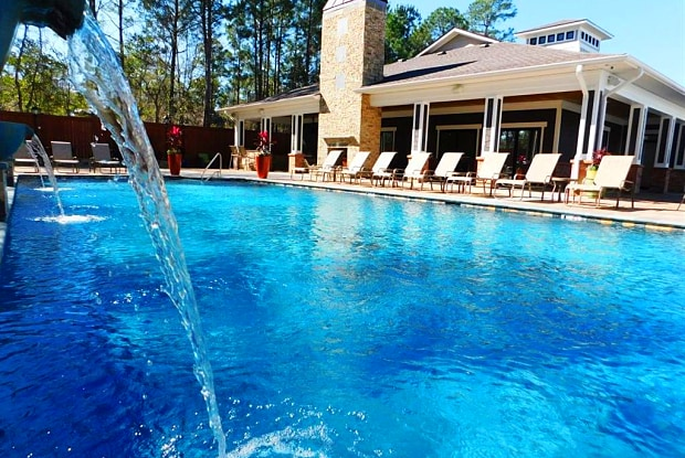 The Reserve at Gulf Hills - 6721 Washington Ave, Gulf Hills, MS 39564
