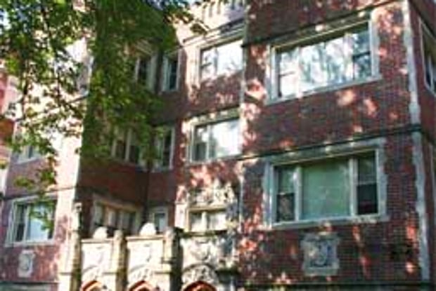 2Sisters - 5123 S Kimbark Ave, Chicago, IL 60615