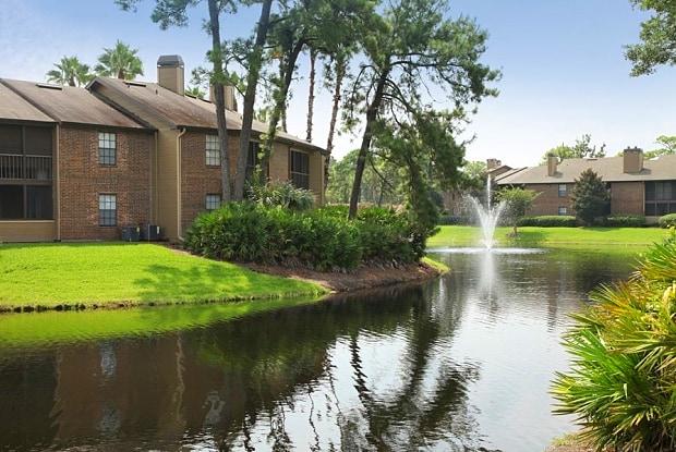 Anatole Apartments - 1690 Dunn Ave, Daytona Beach, FL 32114