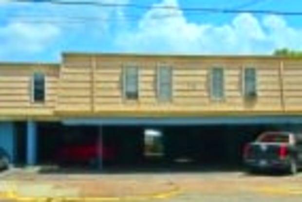 Colquitt - 710 Colquitt Street, Houston, TX 77006