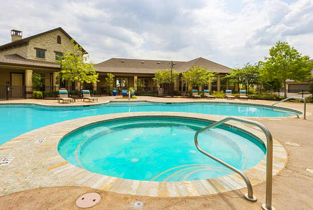 Hawthorne at Traditions - 8085 Atlas Pear Drive, Bryan, TX 77807