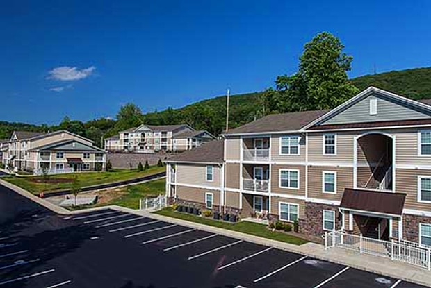 The Reserve at Paxton Creek - 2220 Kohn Rd, Harrisburg, PA 17110