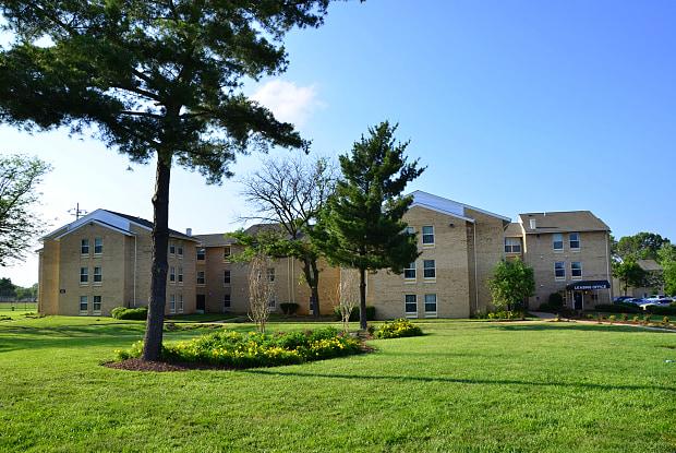 Berkdale Apartments   661 Dulles Park Ct, Herndon, VA 20170