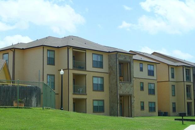Champion Homes At Port Royal Apartments For Rent