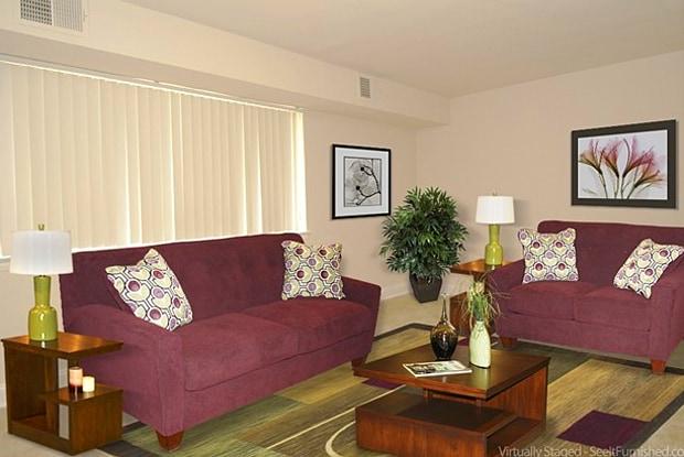 Wellington Woods - 1704 Lafayette Blvd, Fredericksburg, VA 22401