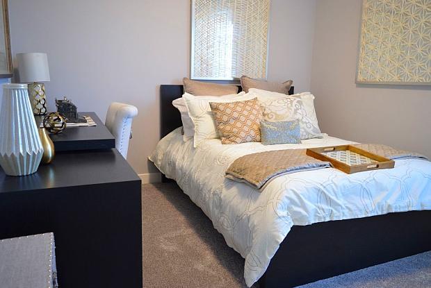 Townsend Terrace Apartments - 1103 Townsend Avenue, Alamo Heights, TX 78209