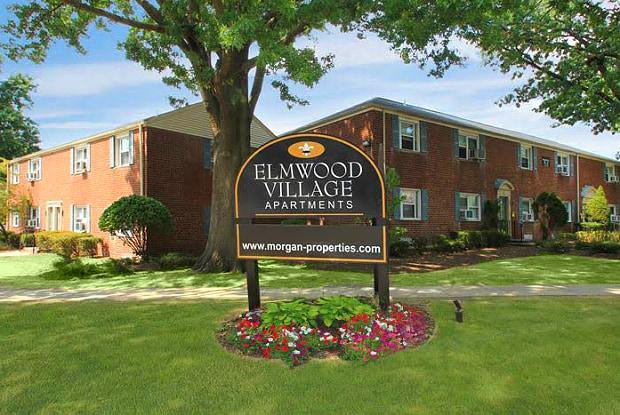 Elmwood Village - 24 Mola Boulevard, Elmwood Park, NJ 07407