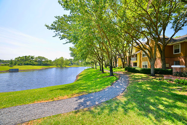 IMT Newport Colony - 1166 Pointe Newport Ter, Casselberry, FL 32707