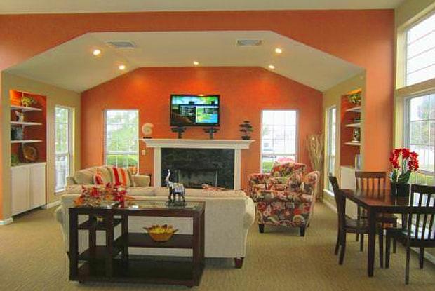 Bennington Hills - 340 Bennington Hills Ct, Rochester, NY 14586