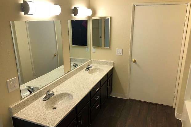 The Cape Apartments Palmdale Ca Apartments For Rent