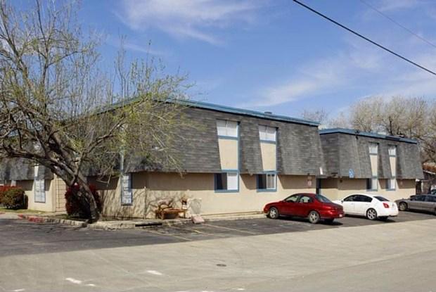 South Point - 5500 S New Braunfels Ave, San Antonio, TX 78223
