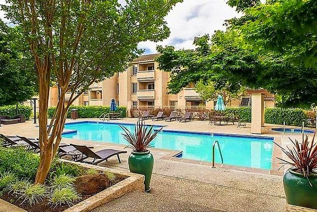 Hacienda Commons - 5000 Owens Dr, Pleasanton, CA 94588