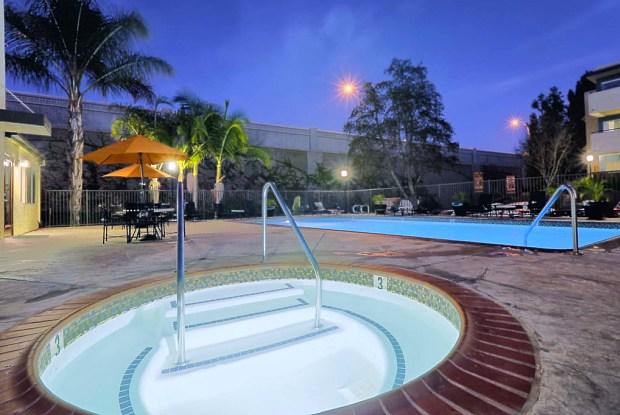 Mira Monte Apartment Homes - 10360 Maya Linda Rd, San Diego, CA 92126