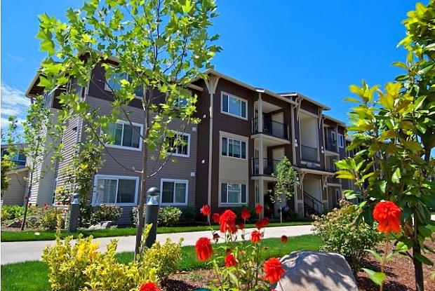 Good Baseline Woods   545 SW 201st Ave, Beaverton, OR 97006