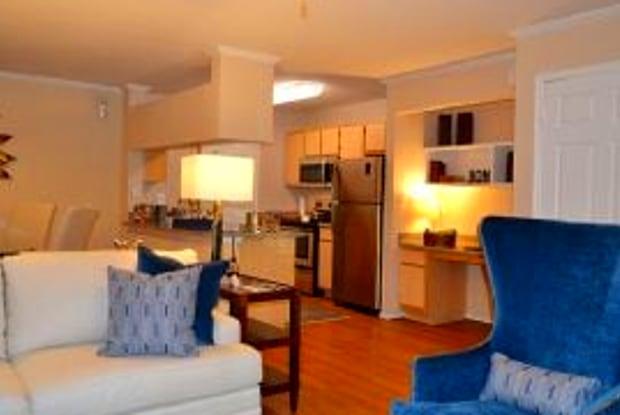 Kingston Villas   21540 Provincial Blvd, Katy, TX 77450