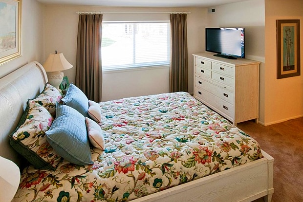 Cumberland Green Apartments - 26 North Ladow Avenue, Millville, NJ 08332