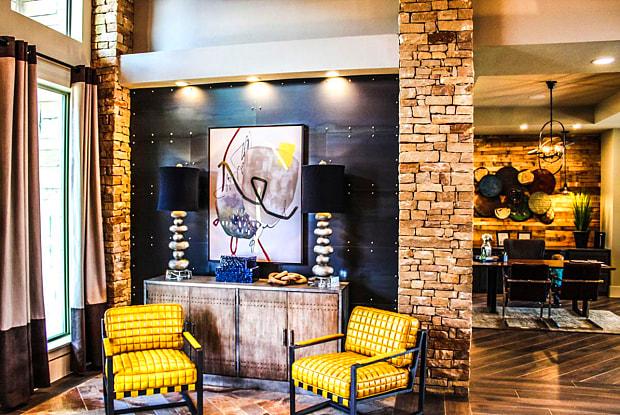Legacy Creekside - 7210 Potranco Road, San Antonio, TX 78251