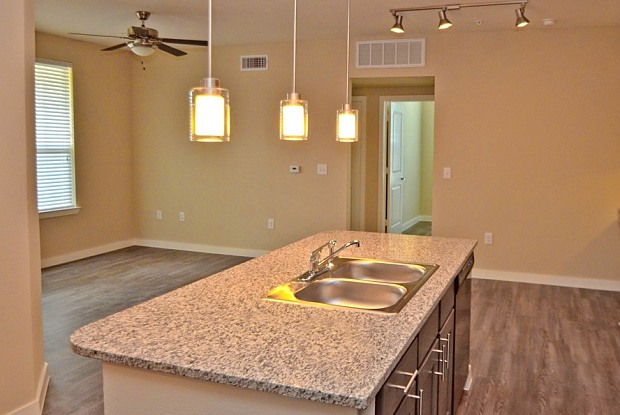 Smart Living at Telephone Road - 3852 Telephone Rd, Houston, TX 77023