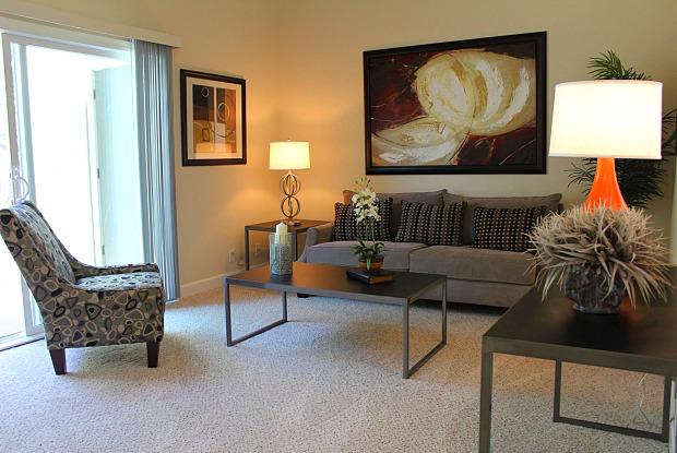 Heritage Park Apartments - 1818 Metzerott Rd, Adelphi, MD 20783
