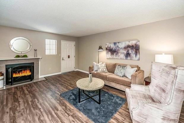 Woodlake Close - 2059 Royal Oaks Dr, Sacramento, CA 91010