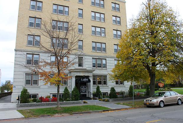 175 North - 175 North St, Buffalo, NY 14222