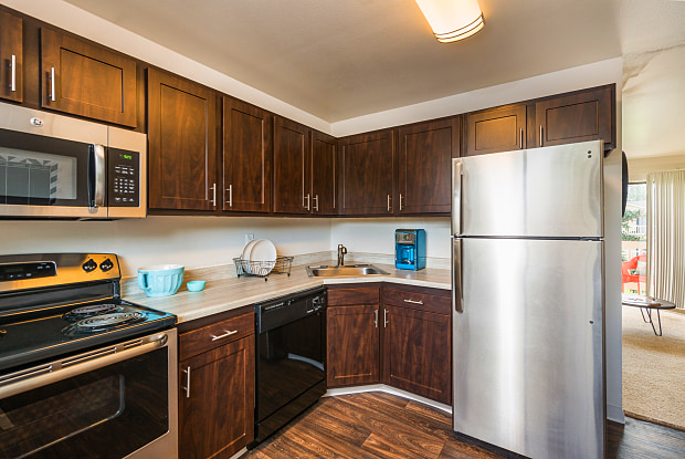 Village gardens fort collins co apartments for rent - Village garden apartments fort collins ...